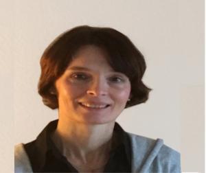 Andrea Brügge-Schmücker