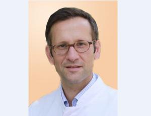Dr. Christoph Erdmann