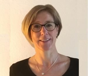 Susanne Kümper