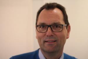 Dr. Johannes Möllers
