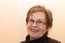 Louise Pühs