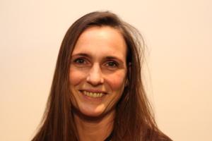 Monika Schmitz
