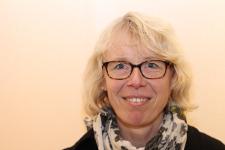 Dr. Petra Schröer