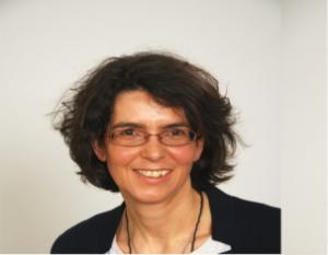 Esther Westkemper